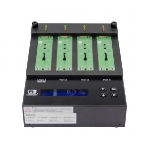 UReach PV Series - PV400 | P800
