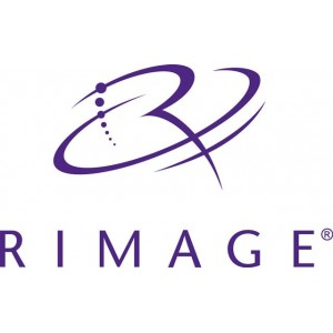 Rimage Surveillance Solution