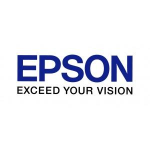 Epson GP-C831 Label