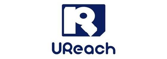 U-Reach HDD Eraser