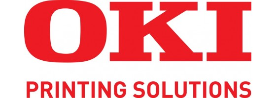 OKI Label Printers
