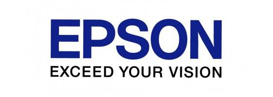 Epson C6500 Ink